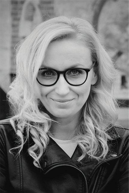 ivana-chribkova-autor-profil