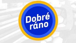 dobre-logo