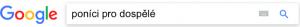google-ponici