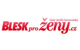 blesk_pro_zeny_280x175
